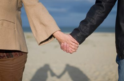 Zodiac Sign Facts in Relationship Astrology