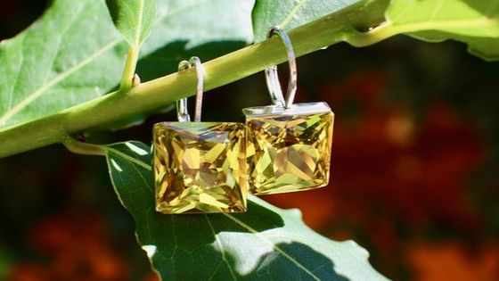 Which Gemstone is Lucky for Scorpio?