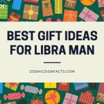 Best Gifts Ideas For Libra Man