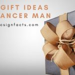 Best Gifts Ideas For Cancer Man